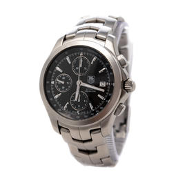 TAG HEUER LINK CALIBRE 16 AUTOMATIC 200 M