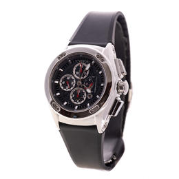 CVSTOS CHALLENGE-R 50 AUTOMATIC  STEEL MEN'S
